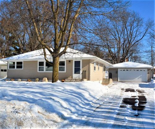Photo of 1423 Ford Road, Saint Louis Park, MN 55305 (MLS # 5474729)