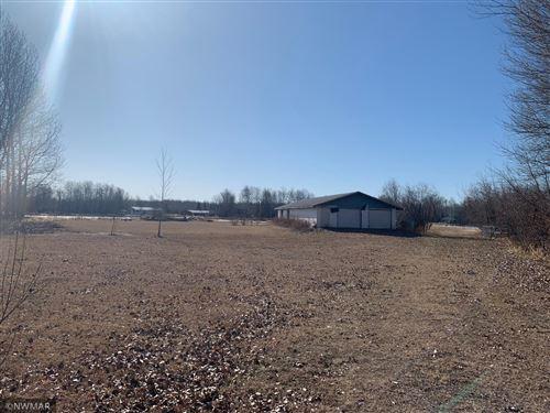 Photo of 6483 Walleye Lane NW, Williams, MN 56686 (MLS # 5714729)