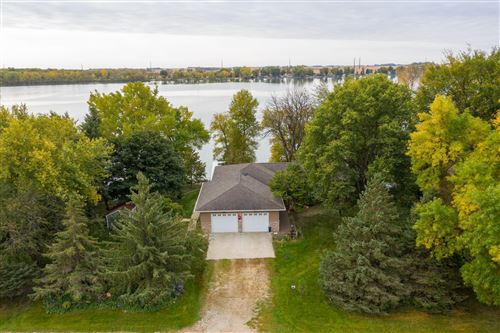 Photo of 1017 Martin Road, Welcome, MN 56181 (MLS # 5725729)