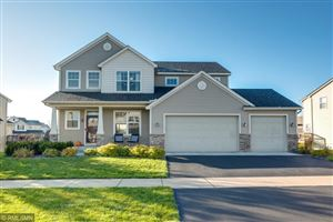 Photo of 18173 68th Place N, Maple Grove, MN 55311 (MLS # 5323730)
