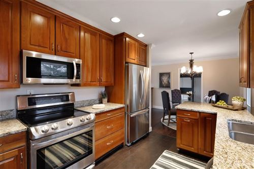 Photo of 11022 Russell Circle, Bloomington, MN 55431 (MLS # 5549730)