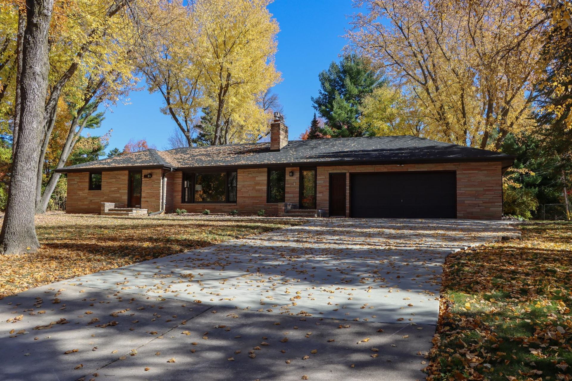410 Deerwood Lane N, Plymouth, MN 55441 - MLS#: 5547730
