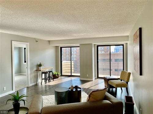 Photo of 26 10th Street W #1011, Saint Paul, MN 55102 (MLS # 5433731)