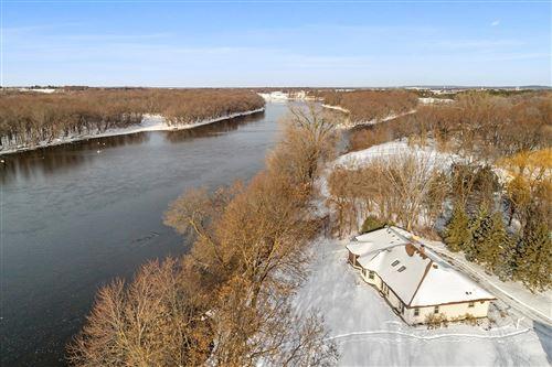 Photo of 9988 153rd Avenue NW, Elk River, MN 55330 (MLS # 5699731)
