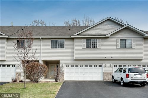 Photo of 22453 Evergreen Circle, Forest Lake, MN 55025 (MLS # 5736731)