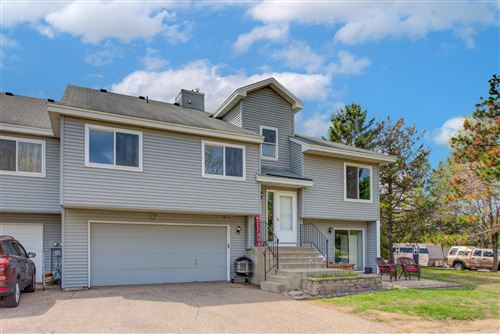 Photo of 7897 72nd Street S, Cottage Grove, MN 55016 (MLS # 5738731)