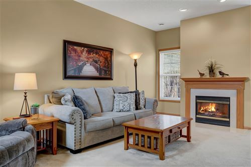Photo of 910 Village Parkway, Circle Pines, MN 55014 (MLS # 5740731)