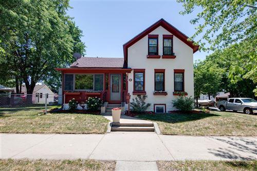 Photo of 1424 7th Street S, Saint Cloud, MN 56301 (MLS # 6013731)