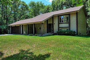 Photo of 1850 146th Avenue NW, Andover, MN 55304 (MLS # 5252732)
