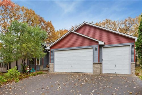 Photo of 2265 130th Lane NW, Coon Rapids, MN 55448 (MLS # 5286732)