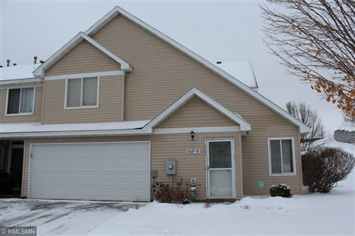 Photo of 6145 Courtly Alcove #H, Woodbury, MN 55125 (MLS # 5430732)