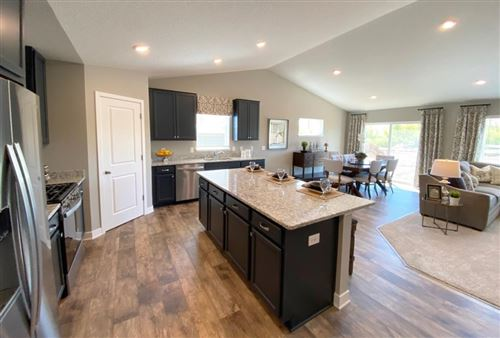 Photo of 7792 205th Street W, Lakeville, MN 55044 (MLS # 5543732)