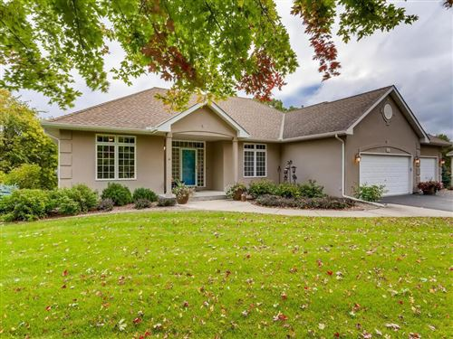 Photo of 327 Bluff Road, Carver, MN 55315 (MLS # 5664732)