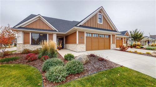 Photo of 1117 Fox Hill Court SW, Rochester, MN 55902 (MLS # 5676732)
