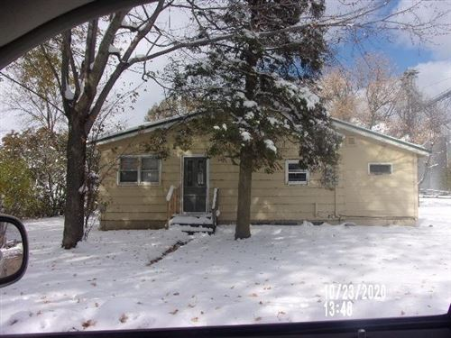 Photo of 224 E Park Street, Parkers Prairie, MN 56361 (MLS # 5677732)