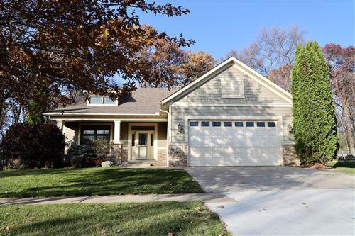 Photo of 2636 Oak Lawn Drive, Northfield, MN 55057 (MLS # 5682732)