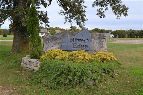 Photo of 125 Freund Boulevard, Le Roy, MN 55951 (MLS # 5694732)