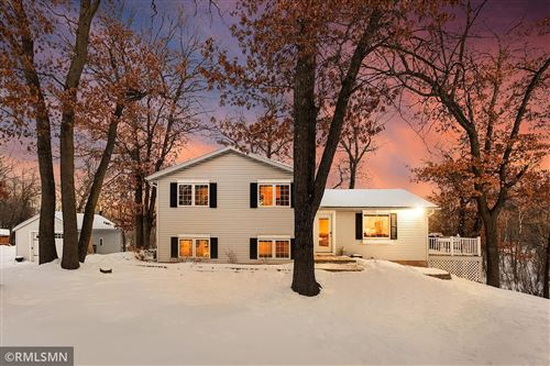 Photo of 24915 River Hills Court NW, Isanti, MN 55040 (MLS # 5710732)