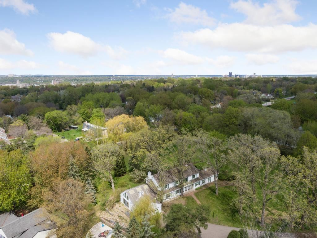 1170 Dodd Road, Mendota Heights, MN 55118 - MLS#: 5648732