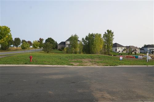 Photo of 1796 Cobblestone Court, Hastings, MN 55033 (MLS # 5227733)