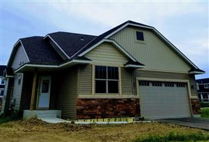 Photo of 7065 208th Street N, Forest Lake, MN 55025 (MLS # 5241733)
