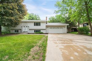 Photo of 8375 Sunnyside Road, Mounds View, MN 55112 (MLS # 5270733)