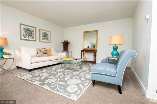 Photo of 11315 12th Avenue N #3, Plymouth, MN 55441 (MLS # 5548733)