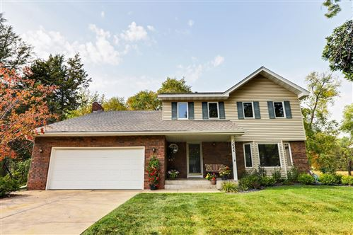 Photo of 1085 Lawnview Avenue, Shoreview, MN 55126 (MLS # 5660733)