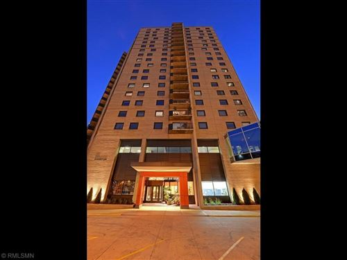 Photo of 121 Washington Avenue S #314, Minneapolis, MN 55401 (MLS # 5703733)
