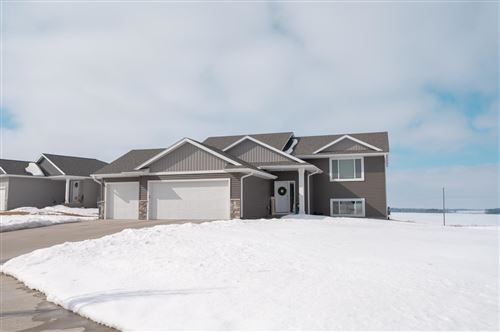 Photo of 4201 Silver Ridge Place NW, Rochester, MN 55901 (MLS # 5717733)