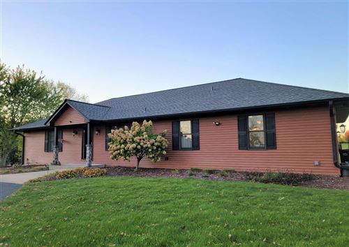 Photo of 21060 County Road 10, Corcoran, MN 55340 (MLS # 6098733)