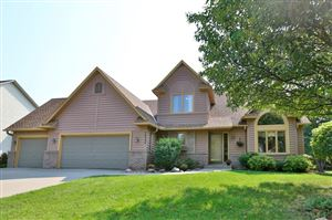 Photo of 16584 Interlachen Boulevard, Lakeville, MN 55044 (MLS # 4986734)
