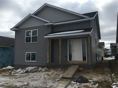 Photo of 6076 Sandstone Street NW, Rochester, MN 55901 (MLS # 5256734)