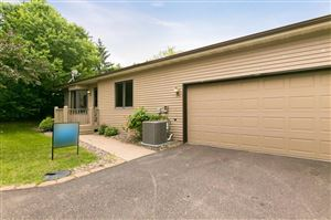 Photo of 7610 Borman Way, Inver Grove Heights, MN 55076 (MLS # 5270734)