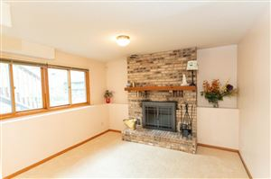 Photo of 331 Hugo Street NE, Fridley, MN 55432 (MLS # 5285734)