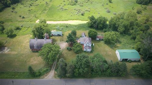 Photo of 1268 301st Avenue NW, Isanti, MN 55040 (MLS # 5579734)