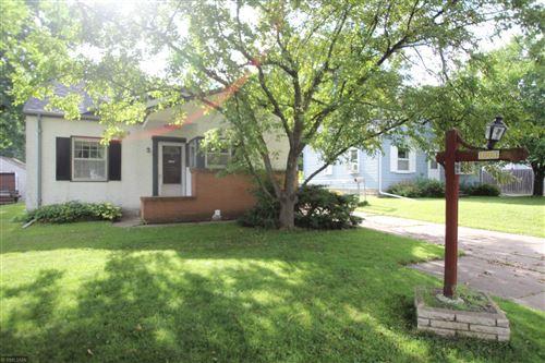 Photo of 1803 Flandrau Street, Maplewood, MN 55109 (MLS # 5622734)