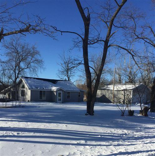 Photo of 18047 Smith Road, Brainerd, MN 56401 (MLS # 5703734)