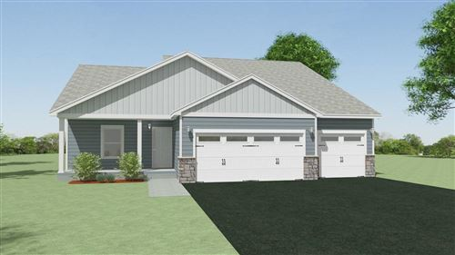 Photo of 7737 Lambert Cir NE, Otsego, MN 55301 (MLS # 5720734)