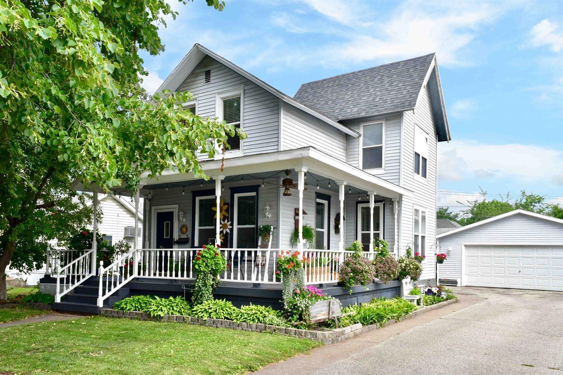 606 W 5th Street, Winona, MN 55987 - MLS#: 6029734