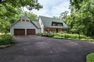 Photo of 11540 Albavar Path, Inver Grove Heights, MN 55077 (MLS # 5148735)