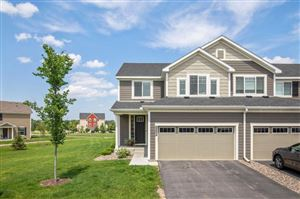Photo of 11788 83rd Place N, Maple Grove, MN 55369 (MLS # 5260735)