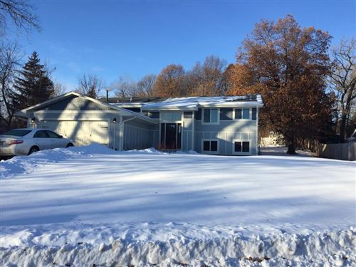 Photo of 13812 E Wellington Crescent, Burnsville, MN 55337 (MLS # 5320735)