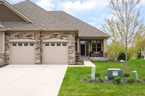 Photo of 18273 Justice Way, Lakeville, MN 55044 (MLS # 5562735)
