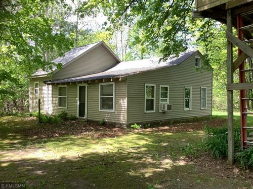 Photo of 33099 Nuthatch Avenue, Aitkin, MN 56431 (MLS # 5577735)