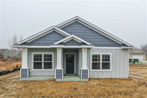 Photo of 1404 Prairie Place NW, Kasson, MN 55944 (MLS # 5662735)
