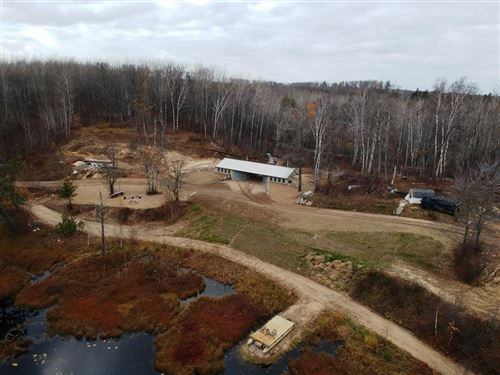 Photo of 29275 Ivy Road, Bovey, MN 55709 (MLS # 5675735)