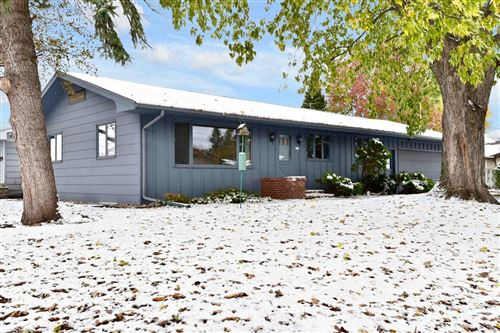 Photo of 747 37th Avenue, Goodview, MN 55987 (MLS # 5678735)