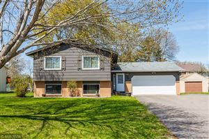 Photo of 6100 72nd Avenue N, Brooklyn Park, MN 55429 (MLS # 5225736)