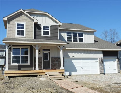 Photo of 10873 Orchid Lane Lane N, Maple Grove, MN 55369 (MLS # 5431736)